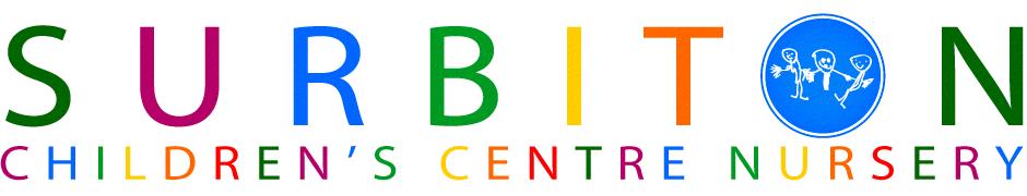 SCCN Logo